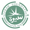 Seerah Foundation