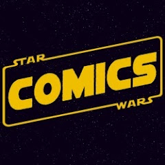 Star Wars Comics Net Worth