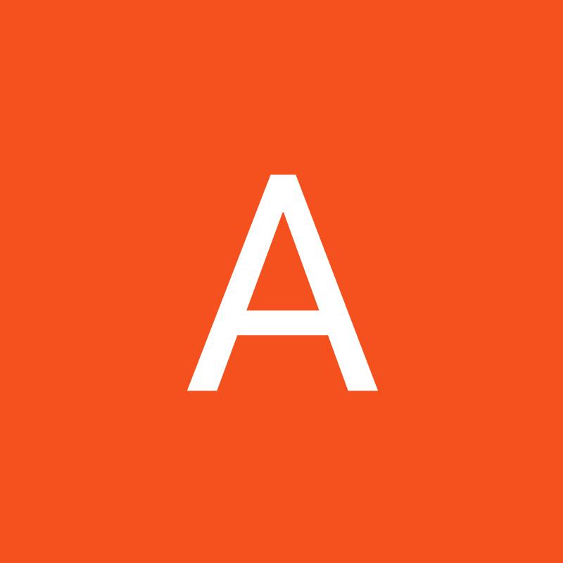 SyncVFX (orangelord)