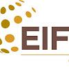 EIF4LDCs