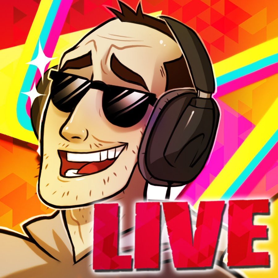 Sips - Live! - YouTube