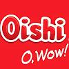 Oishi Philippines