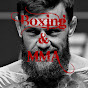 Boxing & MMA Empire