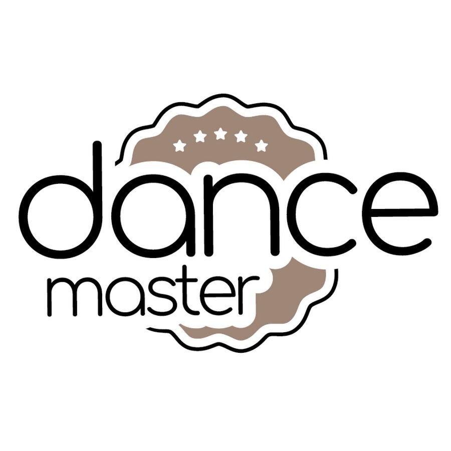 6fcbc1717feb DanceMaster - YouTube