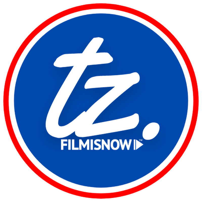 FilmIsNow Kids