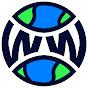 WrestlingWorldCC