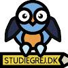 Studiegrej.dk