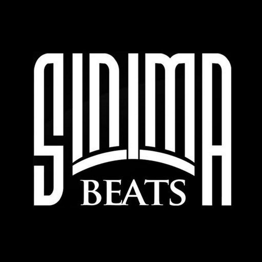 SINIMA BEATS - YouTube