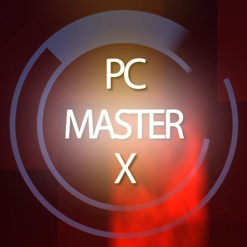 GTA V Fix directx 10 1 to 10 ERR_GFX_D3D_INIT   FunnyDog TV