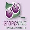 Grapevine Evaluations
