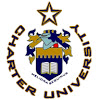 Charter University - An International Institution