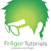 Fr4gor Tutorials
