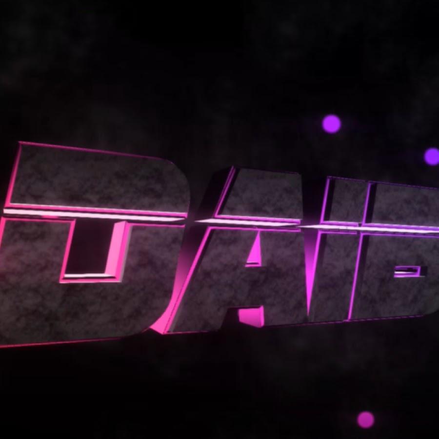 DAIB_YT - YouTube