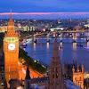 CLICKBOXX CONSULTANCY AND ESCROW LTD. -CLICKBOXX.UK