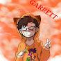 Garrett Crespo