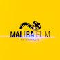 Maliba Music