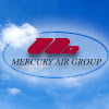 Mercury Air Group