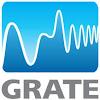 GRATE Grupo de Radioamadores de Teresópolis