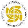 Szent András Evangelizációs Iskola • Magyarország