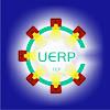 UERP União Espírita Região Porto
