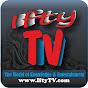 IftyTV