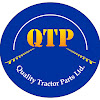 Quality Tractor Parts