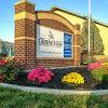 Olathe View Baptist Church