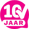 Stichting WebwinkelKeur: Webwinkel Keurmerk