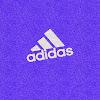 Sport Webáruház Adidas-Nike-Reebok