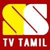 SS TV TAMIL