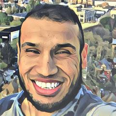 Ali Asheq - علي عاشق Net Worth