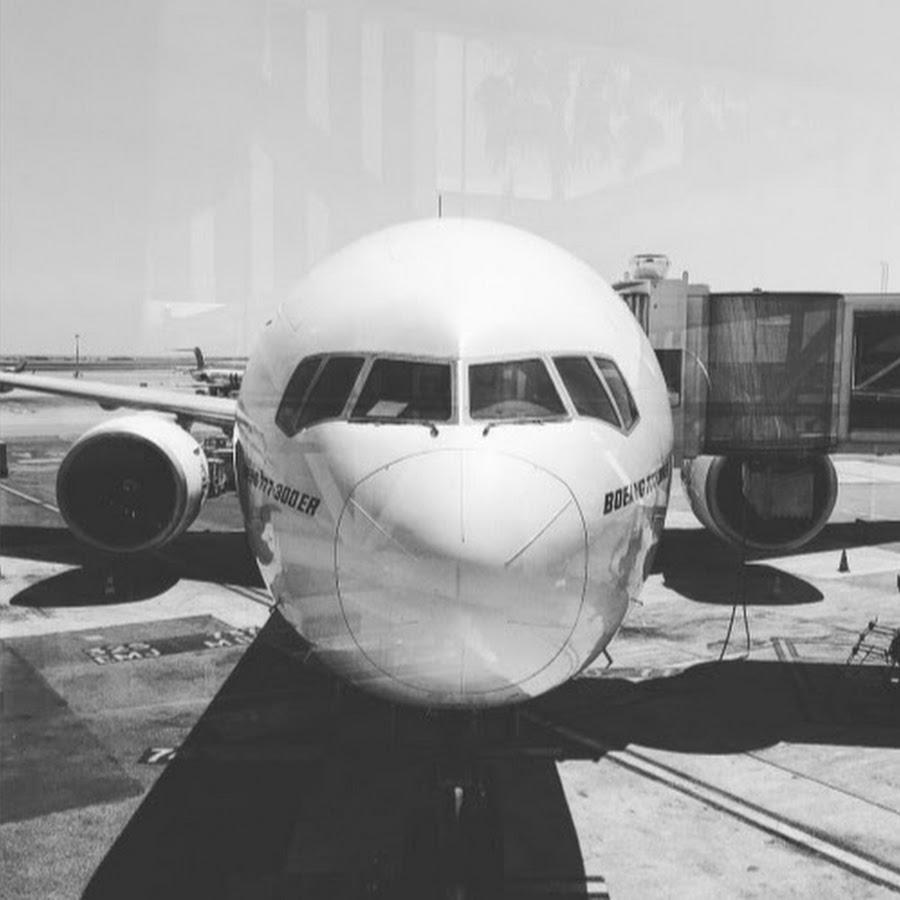 pour rep taster flights - 900×900