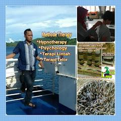 Terapi Lintah Jabodetabek