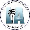 LABS4blues