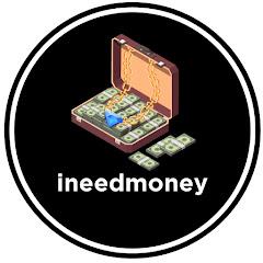 ineedmoney Net Worth