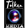 tolkenmedia