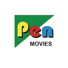 Pen Movies Net Worth