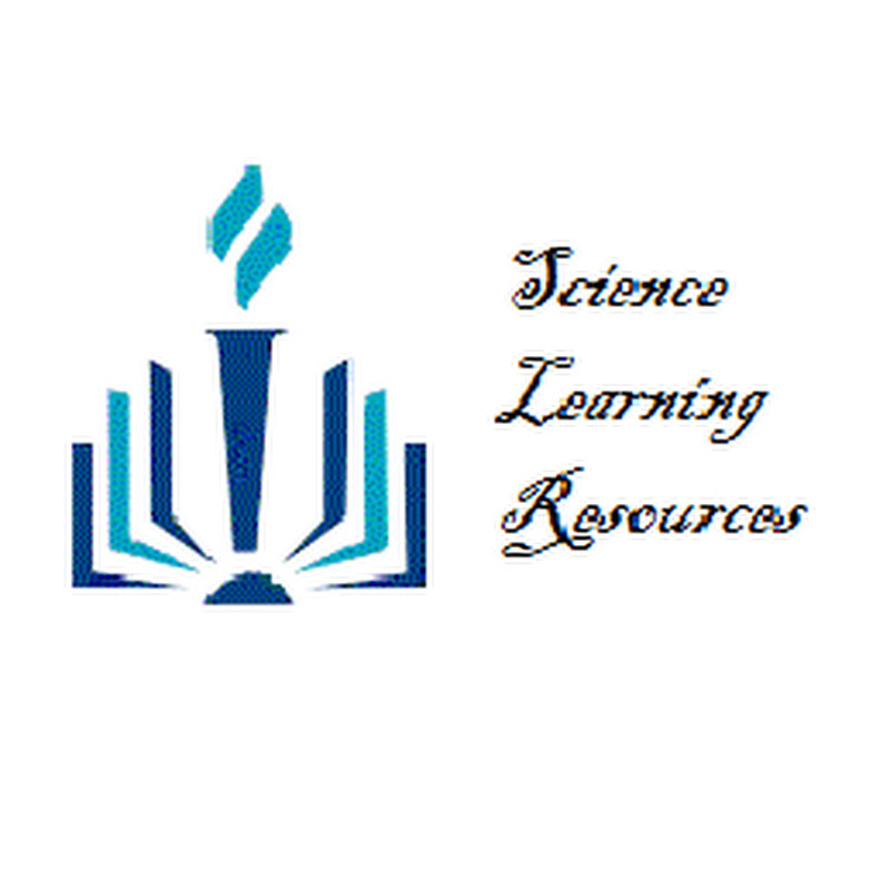 science learning resources
