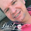 Hans van Daily-in Lochem