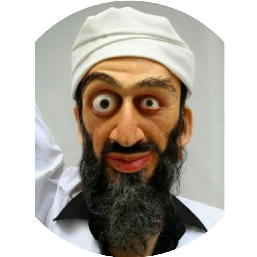 Любовью открытки, смешные картинки арабов