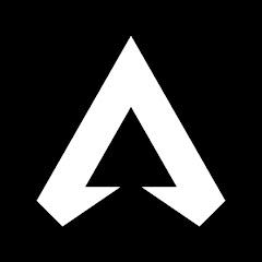 Apex Legends Net Worth