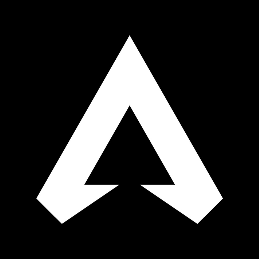 Apex Legends - YouTube