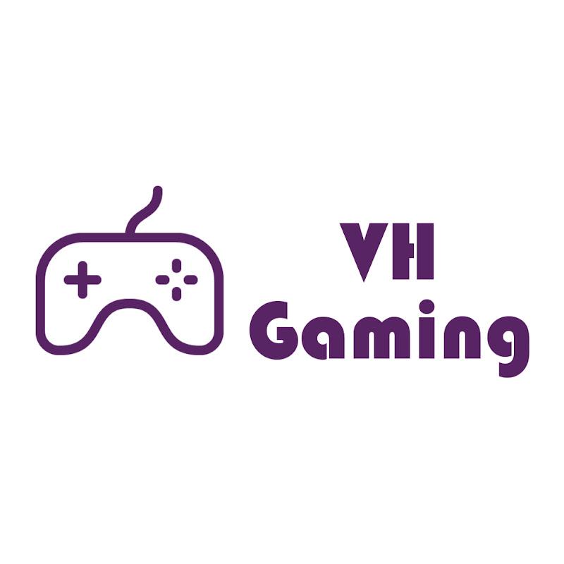VH Gaming
