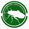 N-PEST | Pest Control Hertfordshire