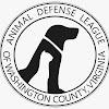 Animal Defense League of Washington Co., VA