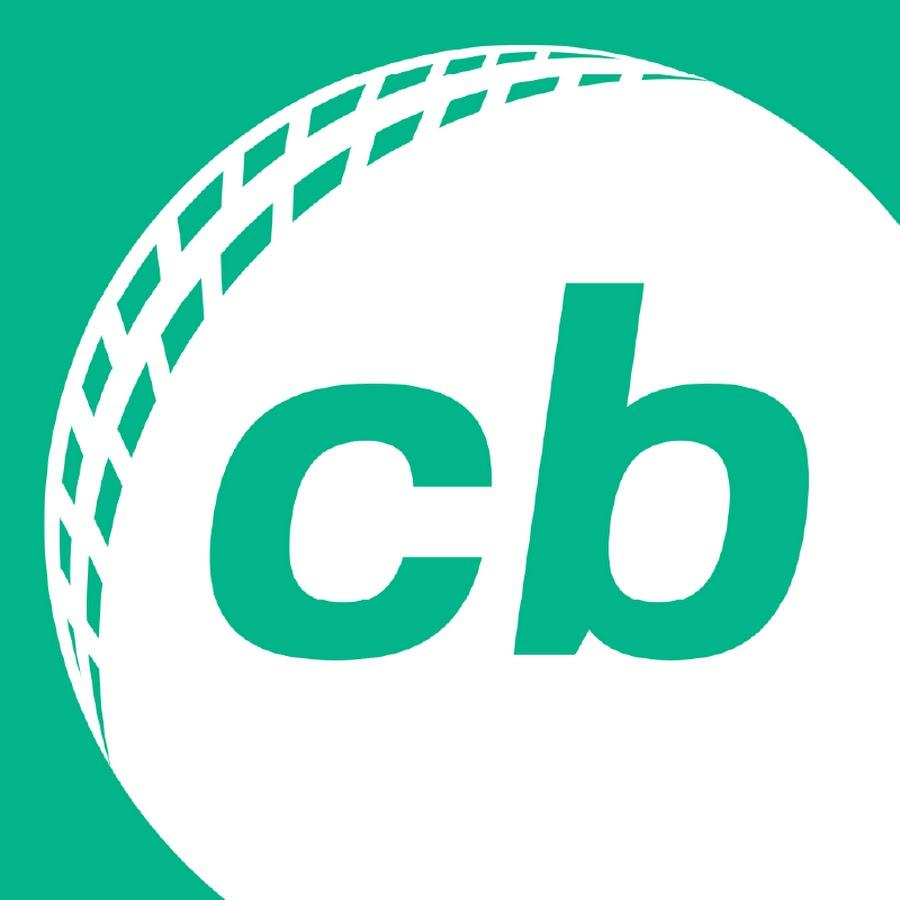 Cricbuzz - YouTube