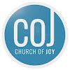 The New Church of Joy