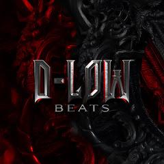Free) Piano Boom Bap Type Beat / Hip Hop Instrumental
