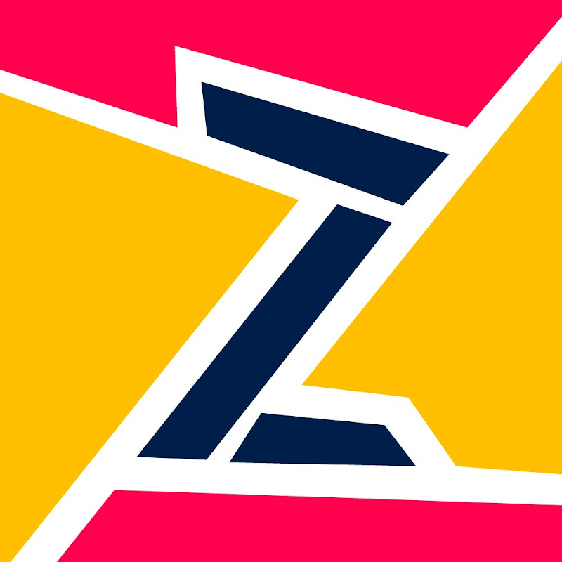Zicrone21