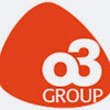 o3 group ltd